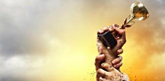 Бог не обещает, что ты будешь «успешным», но...