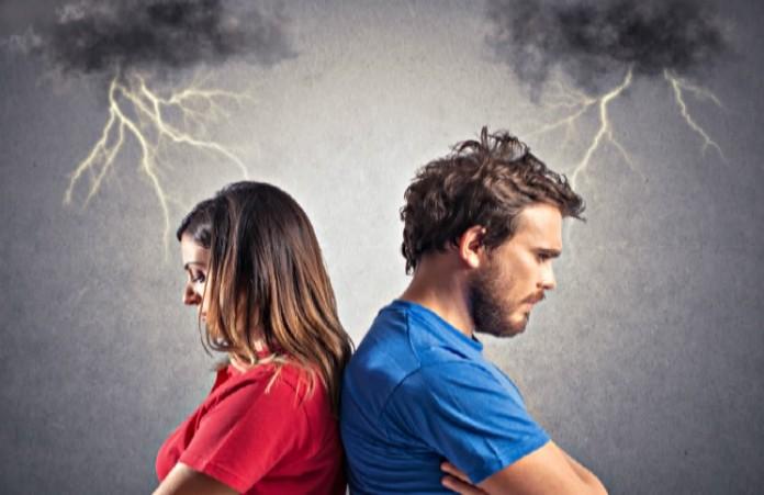 Что делать, если у вас с женой нет ничего общего?