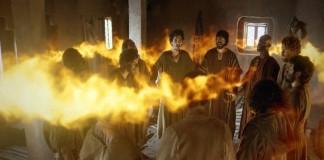 Ложь №1 о Святом Духе, которой верят миллионы христиан