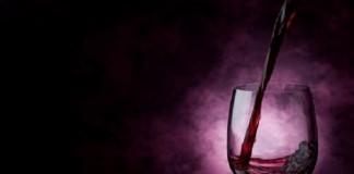 50 причин, почему я не пью