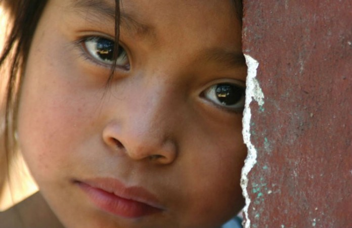 Таиланд: Международный форум «Мир без сирот»