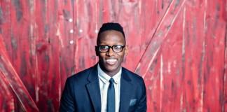 «The Voice»: Христианин набрал более миллиона просмотров