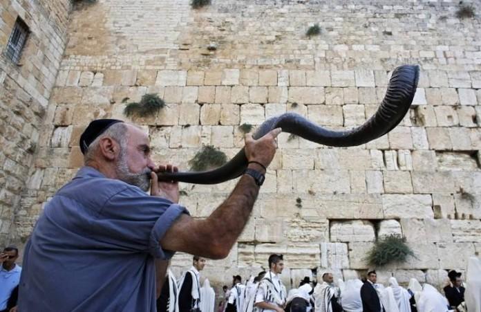 Христиане в Газе проведут Пасху нетерритории Палестины