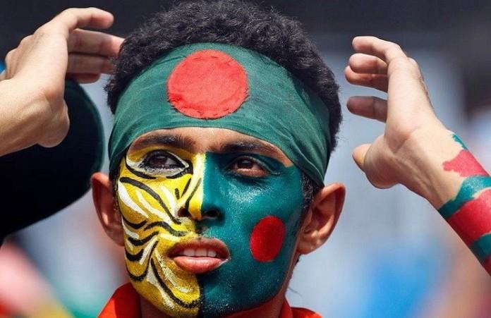Бангладеш останется исламской страной