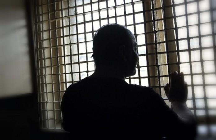 Узбекистан: Арестован пастор после незаконного рейда