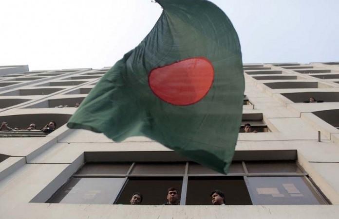 Бангладеш может перестать быть исламской страной