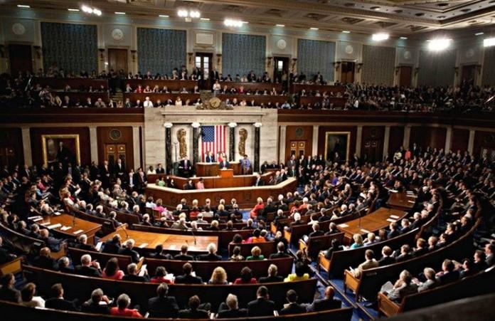 США: Конгресс назвал геноцидом действия ИГ