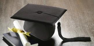 На Украине завершилась школа ученичества «IPSI School»