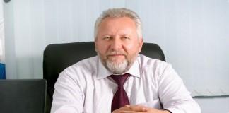 Епископу Сергею Ряховскому - 60!