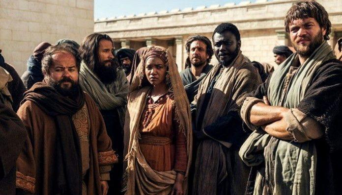 Наша эра Продолжение Библии – часть 9