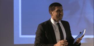 Василий Доценко - Так далеко и так близко