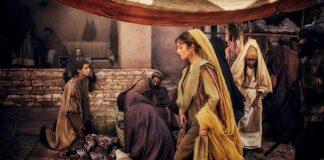 Наша эра Продолжение Библии – часть 10