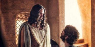 Наша эра Продолжение Библии – часть 7