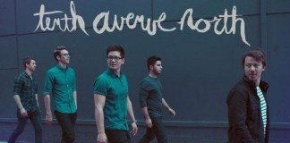 Tenth Avenue North - Forgive Me