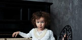 У вашего ребёнка есть склонность ко злу