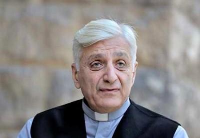 Епископ из Алеппо: Сирийский народ хочет мира