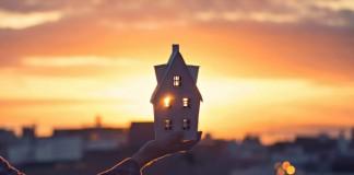 Быть соседом – значит быть миссионером