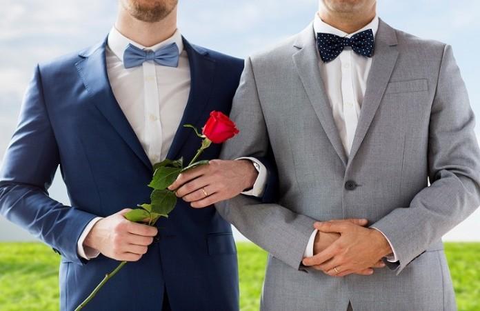 Евангельские церкви Европы принимают однополые союзы