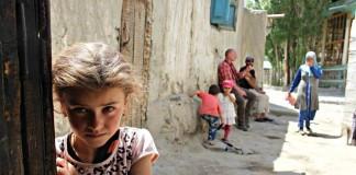 Решающая битва за Мосул: Что будет с христианами?