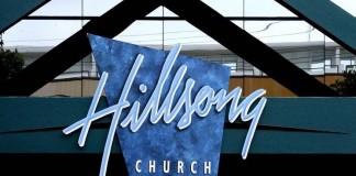ЦерковьHillsongотпразднуетсвое 30 –летие