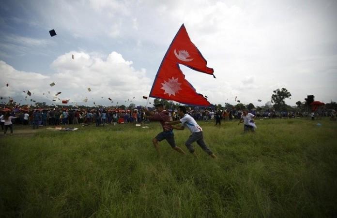 В Непале запретили празднование Рождества