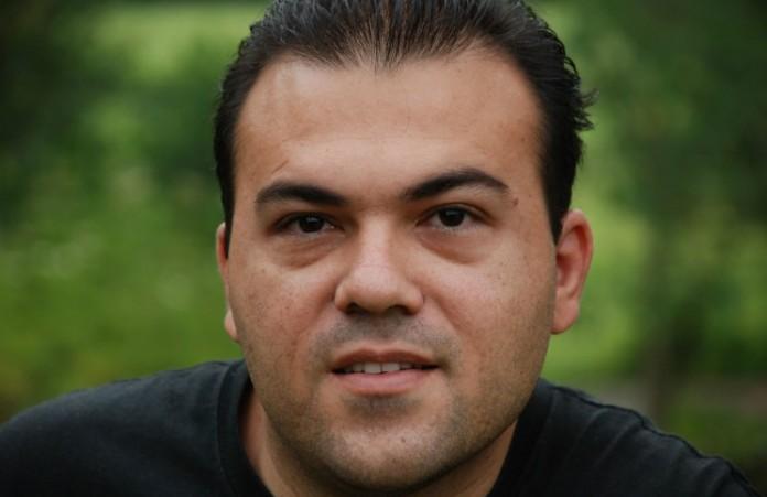 Саид Абедини: Из-за СМИ моя жизнь стала тяжелее, чем за решеткой