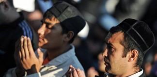 Малайзия: Мусульмане разрешили официально принимать христианство