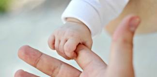 Абхазия: Запрет абортов закрепили в Конституции