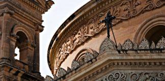 Уэльс: Рексемская епархия закроет 22 церкви