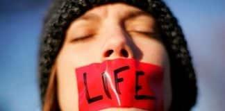 РФ аборты исключат из общей медицинской помощи