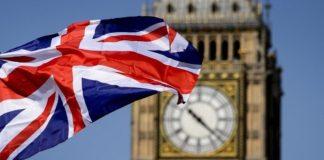 Рекордный уровень абортов в Англии и Уэльсе