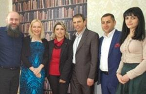 Armyanskaya-konferenciya-2016-3-300x300