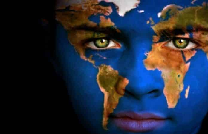 28 мая прими участие во Всемирном Дне Благовестия