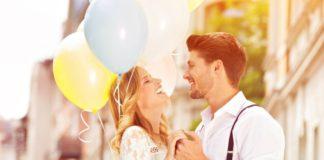 У счастливой женщины всегда счастлив и муж, а у несчастной – несчастливы все