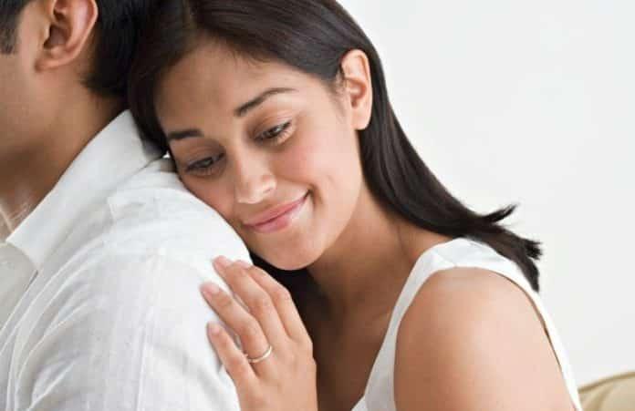 Подчинение мужу: 6 ошибочных мнений