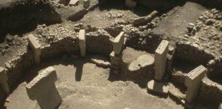В Армении нашли древние христианские постройки