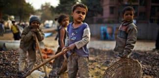 Руководители миссии «Иисус без границ» посетили Индию