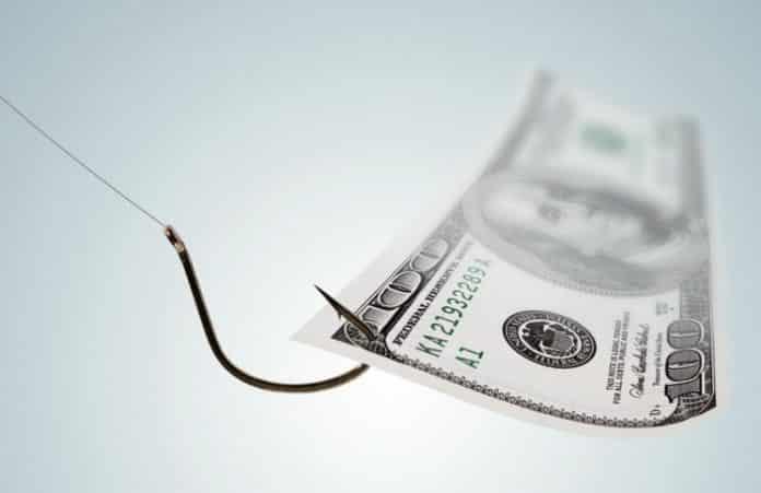 """Как определить и исправить ваши """"денежные мотиваторы"""""""