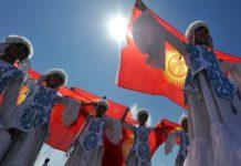 В Кыргызстане пройдет «Молитва за пробуждение»