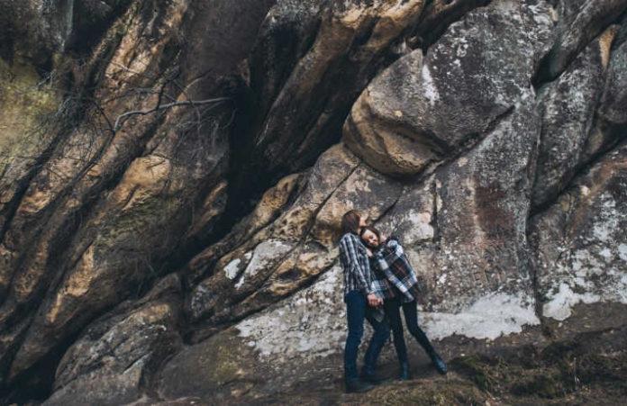 Брак — не ради твоего счастья