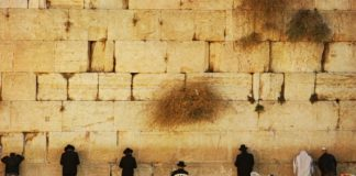 """Акция """"Бессмертный полк"""" пройдет в Израиле на государственном уровне"""