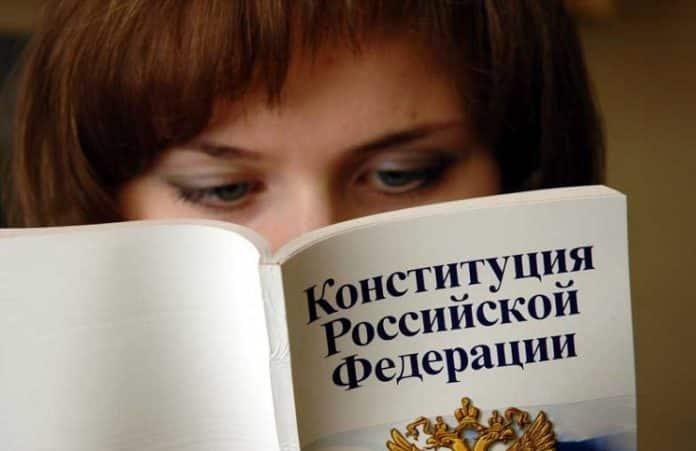Обращение РОСХВЕ: Пост и молитва за свободу вероисповедания