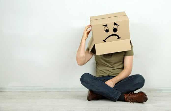 Самая опасная привычка — жалость, ропот и самосожаление