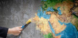 7 христиан, которые изменили мир
