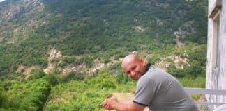 Эдик Петросян: герой, ушедший в вечность
