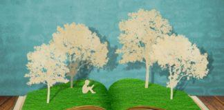 Тест на зрелость:10 важных моментов в процессе взросления