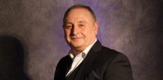 Артур Симонян — Молитва «Отче наш»