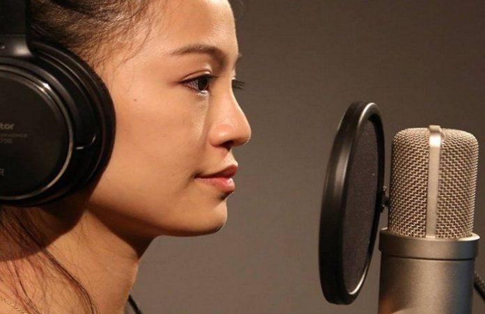 Христианская музыка приводит к вере миллионы жителей Китая