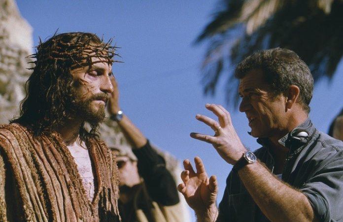 «Страсти Христовы»: планируется снять продолжение фильма