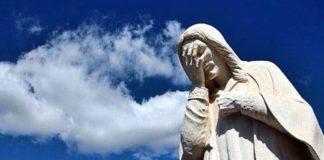 6 вещей, которые Иисус никогда не говорил